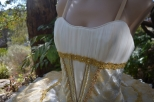 lovely ruched bodice (640x424)
